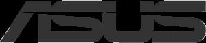asus-logo-black1